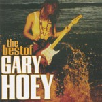 The Best of Gary Hoey - 2004