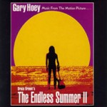 The Endless Summer II Soundtrack - 1994