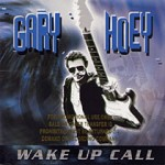 Wake Up Call - 2003